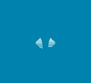 hotel San Benedetto del Tronto,albergo San Benedetto del Tronto ...